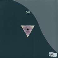 Back View : No. Inc. - EARLY REFLECTIONS 2 - No. / NO.905