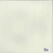 Back View : Cab Drivers - TAXI FUNK BON BON - Cabinet Records / Cab42