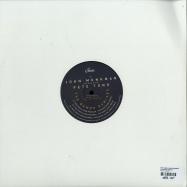 Back View : Pete Tong & John Monkman - THE BUMPS REMIXES (MOBY / COYU / JULIAN JEWEIL) - Suara / Suara192
