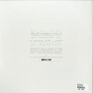 Back View : Joao Paulo Esteves Da Silva, Mario Franco, Samuel Rohrer - BRIGHTBIRD - MAX LODERBAUER REMIXES - Arjunamusic / AMEL-EP717