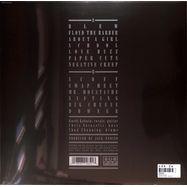 Back View : Nirvana - BLEACH (LP + MP3) - Sub Pop / SP034 / 3534996