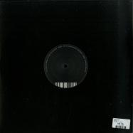 Back View : Nosuchkey - AOM003 - Art Of Memory / AOM003