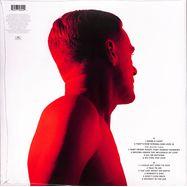 Back View : Bryan Adams - SHINE A LIGHT (LP) - Polydor / 7756944