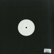 Back View : Au Pair - TWO PAIR EP (VINYL ONLY) - Au Pair / Aupair002