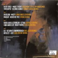 Back View : Various Artists - REPERTOIRE 10/20 (2X12 INCH) - Repertoire / REPRV020