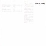 Back View : Kiri Ra! - KIRI RA! (LP) - Oona Recordings / OONA006 / 00144309