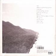 Back View : Leaving Laurel - LEAVING LAUREL (2LP) - Anjunadeep / ANJLP097