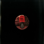 Back View : Chris Liberator & D.A.V.E. the Drummer - ONE NIGHT IN HACKNEY - Stay Up Forever / SUF069RP