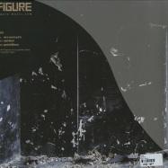 Back View : Regal - FIGURE 63 - Figure / Figure63