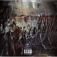 Back View : Moodymann - DJ KICKS (3X12 LP) - !K7 Records / K7327LP / 05124001