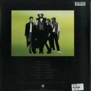 Back View : Fleetwood Mac - TANGO IN THE NIGHT (180G LP) - Warner / 6392800
