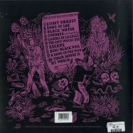 Back View : Apparat - THE DEVILS WALK (LTD VIOLET LP + MP3) - Mute / LSTUMM334