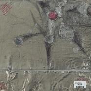 Back View : Stephen Malkmus - GROOVE DENIED (180G LP + MP3) - Domino Records / WIGLP452