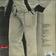 Back View : James Brown - GET ON THE GOOD FOOT (2LP) - Polydor / 7744379