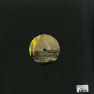 Back View : Hit Hz/ Nunes - VALURI 02 (VINYL ONLY) - Valuri / VALURI02