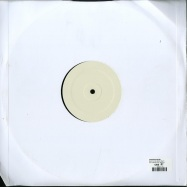 Back View : Unknown Artist - BWOY (LTD VINYL ONLY) - Eight Dudes & Chick / BWOY001