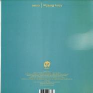 Back View : Loods - WALKING AWAY - Classic / CMC256
