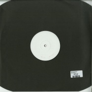Back View : Matthias Wagner - WHO IS GARY? - Sounds Benefit / SND007