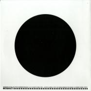 Back View : Enzo Elia - GILLI 88 EP - Kompakt / Kompakt 405