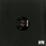 Back View : Various Artists - A-SIDES VOL.8 PART 6 - Drumcode / DC211.6