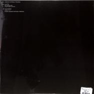 Back View : SDH - AGAINST STRONG THINKING EP - Avant! Records / AV!068