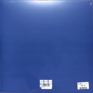 Back View : New Order - BE A REBEL (GREY VINYL + MP3) - Mute / 12MUTE619