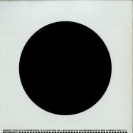 Back View : Supermayer - THE ART OF LETTING GO - Kompakt / Kompakt 167