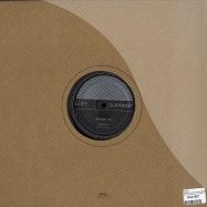 Back View : Putsch 79 - SAMASAVEL (ALDEN TYRELL REMIX) - Clone Loft Supreme Series / CLSS06