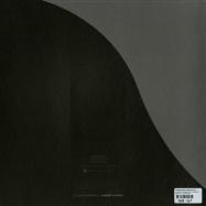 Back View : Headhunterz & Wildstylez - SCANTRAXX SAMPLER 23 (TONIGHT) - Scantraxx / Scansamp023