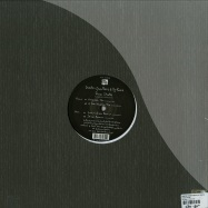 Back View : Dimitri From Paris & DJ Rocca - DISCO SHAKE - Hell Yeah / HYR71356