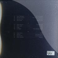 Back View : Various Artists - 003 (3X12 / VINYL ONLY / 180G) - Studio R / StudioR003