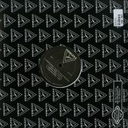 Back View : Various Artists - TEST PILOT VOLUME 2 - Viewlexx / V027