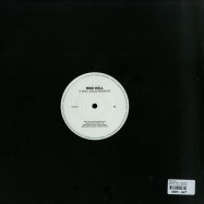 Back View : Mike Wall - IF ONLY I COULD / INKOGNITO - Wall Music Limited / WMLTD021
