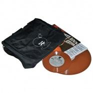 Back View : Pete Rock - SOUL SURVIVOR (LTD. COLORED 2LP+7 INCH+RECORD BAG) - Nature Sounds / NSD803RB