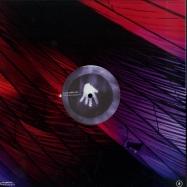 Back View : BMG & Derek Plaslaiko - ACID SERIES VOL. 4 - Interdimensional Transmissions  / IT41