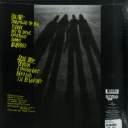 Back View : The Offspring - THE OFFSPRING (LP) - Nitro Records / 7204598
