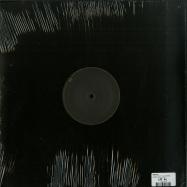 Back View : Adeline - YOURE SICK (D JULZ REMIX) - Crosstown Rebels / CRM220