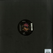 Back View : Various Artists - A-SIDES VOL.8 PART 1 - Drumcode / DC211.1
