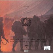 Back View : Vatican Shadow - OPIUM CROP AIRSTRIKES - Hospital Productions / HOS-658