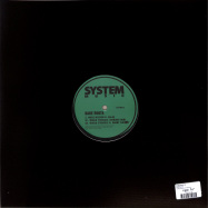 Back View : Babe Roots - SYSTM032 (180 G VINYL) - System Sound / SYSTM032
