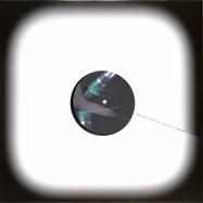 Back View : DJ Dijital - ELECTROHOP II - Trust / Trust039