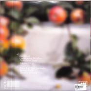 Back View : Handshaking - GARDEN CLOGS (LP) - PME Records / PME0141