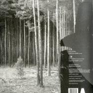 Back View : Schaeufler & Zovsky - ROGGENTIN - Acker Records / Acker012