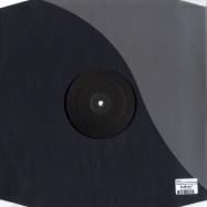 Back View : DJ Hell - THE DISASTER (THOMAS SCHUMACHER REMIX) - Gigolo Records / GIGOLOXXX