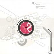 Back View : M.I.D.I. / Rino Cerrone - Stroke - Analytic Trail / analytic026