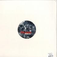 Back View : A.Paul & Mark Morris, Yari Greco, Thomas Pardo, DJ Deh - THE LIGHT EPISODE TEN - The Light / TLE10