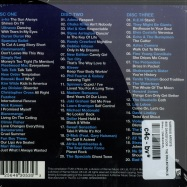 Back View : Various Artists - 80S DANCEFLOOR - THE COLLECTION (3XCD) - Rhino / 2564630535