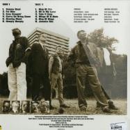Back View : Desmond Dekker & The Specials - KING OF KINGS (180G LP) - Sunspot / sunsplp018