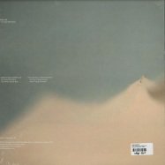 Back View : SARS and AR - FOR THOSE WHO STRIVE (LP) - Northern Electronics / NE26