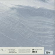 Back View : Pantha Du Prince - WINTER HYMN - Rough Trade Records / RTRADST277 / 05124886